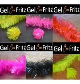 Flybox Flybox Gel Core Fritz