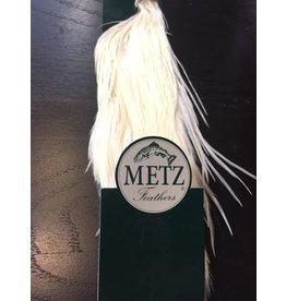 Metz Metz Half Neck #2