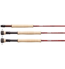 Sage Sage Method Single Hand Rod (CLEARANCE)