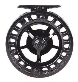 Sage Sage - 4200 Series