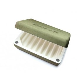 Morell Morell Pocket Box Olive 5205