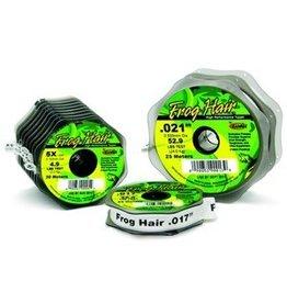 Frog Hair Froghair 100% Flourocarbon