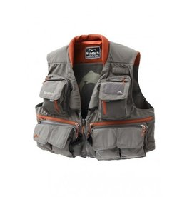 Simms Simms Guide Vest (CLEARANCE)