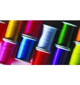 Glo Brite GLO-BRITE Fluorescent Multi-Yarn