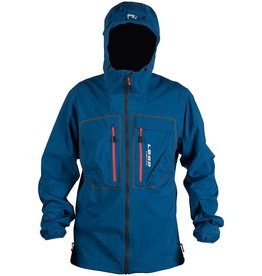 Loop Loop Jacket Rautas