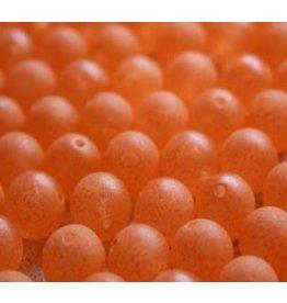 Great Lakes Steelhead Company Great Lakes Steelhead Beads 6mm