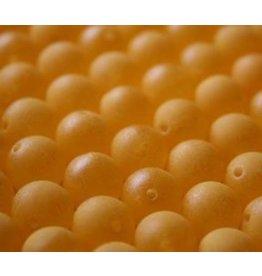 Great Lakes Steelhead Company Great Lakes Steelhead Beads 12mm