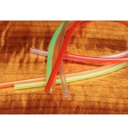 Heritage Angling Products Heritage Ang. Prod. - Junction Tubing