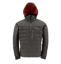 Simms - Exstream Jacket Large (CLEARANCE)