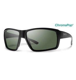 Smith Optics Smith Sunglasses Colson Frame