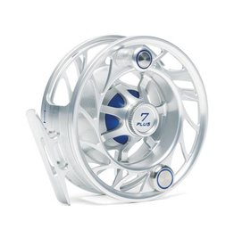 Hatch Outdoors Hatch Finatic Reel