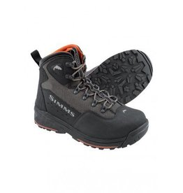 Simms Simms Headwaters Boot Vibram - CLEARANCE