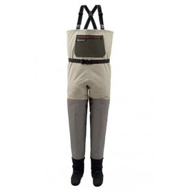 Simms Simms Headwaters Stockingfoot Waders Large Long (LL) (CLEARANCE)