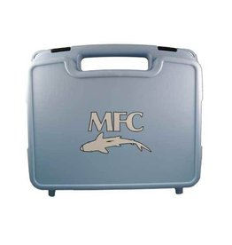 Montana Fly Co. MFC Boat Box XL Foam