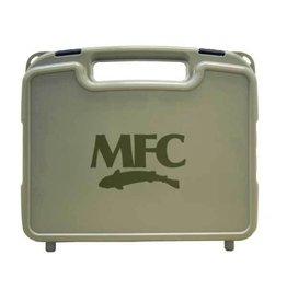 Montana Fly Co. MFC Boat Box Large Foam