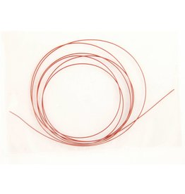 OPST OPST - Trailing Hook Wire