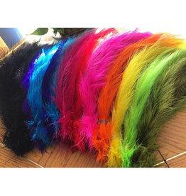 Flygal Flygal Rhea Feathers