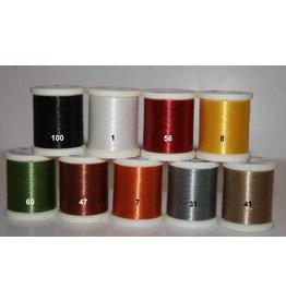 Danville's Danville's Waxed Mono Cord Thread