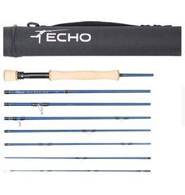 Echo Echo Trip Rod