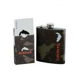 Simms Simms Camp Gift Pack