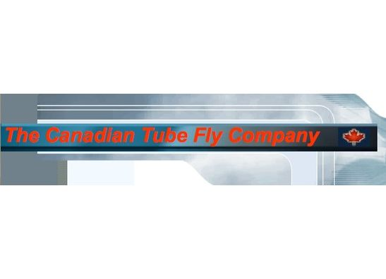 Canadian Tube Fly Company