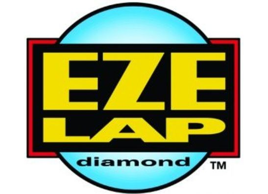 EZE-LAP Products
