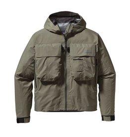 Patagonia Patagonia SST Jacket (CLEARANCE)