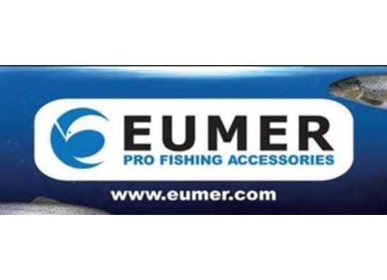 Eumer