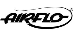 Airflo