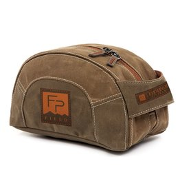Fishpond Fishpond Cabin Creek Toiletry Kit