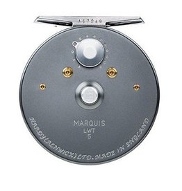 Hardy Hardy LWT Marquis Trout Reels