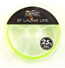 OPST OPST Lazar Line Running Line