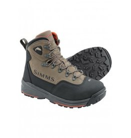 Simms Simms Headwaters Pro Boot Vibram (CLEARANCE)