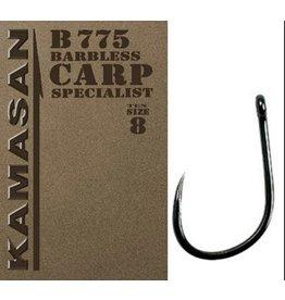 Kamasan Kamasan - B775 Carp Specialist Hook