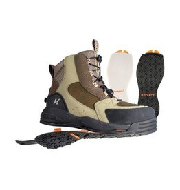 Korkers Korkers Redside Boots