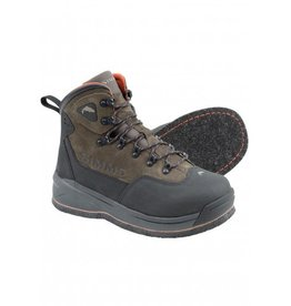 Simms Simms Headwaters Pro Felt Boots (CLEARANCE)