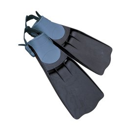 Classic Accessories Classic Accessories - Turbo Thruster Float Tube Fins