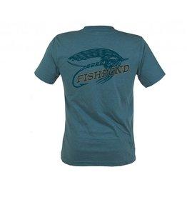 Fishpond Fishpond Spey Shirt