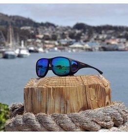 Cocoons Sunwear Cocoons Sunwear Sunglasses Aviator