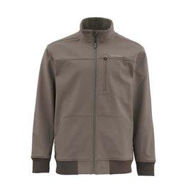 Simms Simms Rogue Fleece Jacket