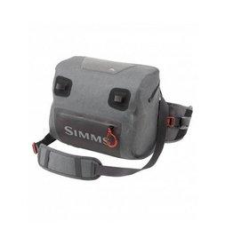 Simms Simms - Dry Creek Z Hip Pack