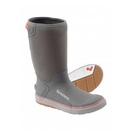 """Simms Simms - Challenger Pull On Boot 14"""""""