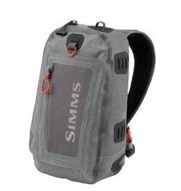 Simms - Dry Creek Z Sling Pack