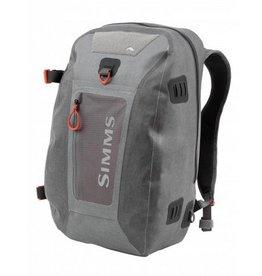 Simms Simms - Dry creek Z Backpack