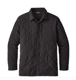 Patagonia Patagonia - Men's T Puff Shirt