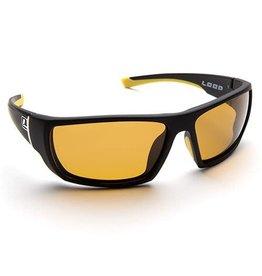 Loop Loop V10 Sunglasses