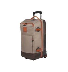 Fishpond Fishpond Teton Rolling Carry On