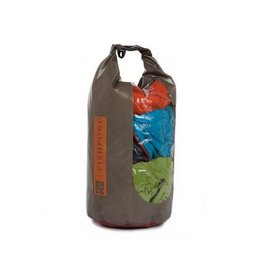 Fishpond Fishpond Whiteriver Dry Bag