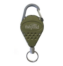 Fishpond Fishpond Arrowhead Retractor