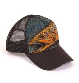 Fishpond Fishpond BT Cap